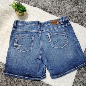 BKE Shorts - BKE PAYTON SHORTS 31